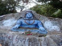 Pachmarhi - Pachmarhi tourism